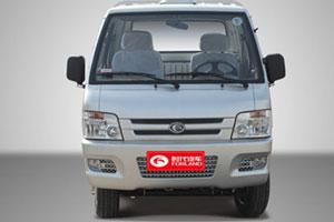 时代轻卡车报价_中国卡车网 卡车报价 轻卡 时代汽车 小卡之星3             时代汽车