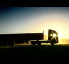 联合卡车三高试验记录