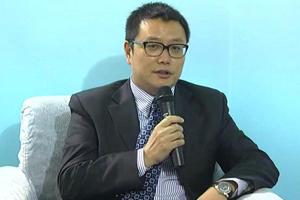 [2013武汉车展]产品创新与品质服务助海沃油缸市场长青
