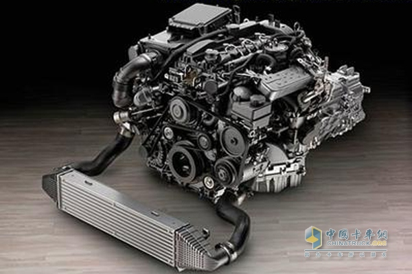24v柴油车发电机接线图