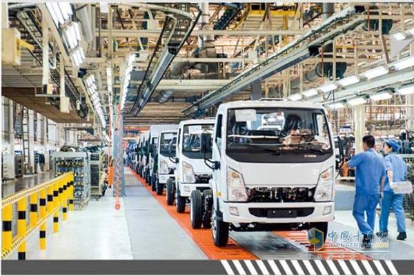 一项新能源汽车领域的软件著作权,在南京依维柯知识产权管理领域中