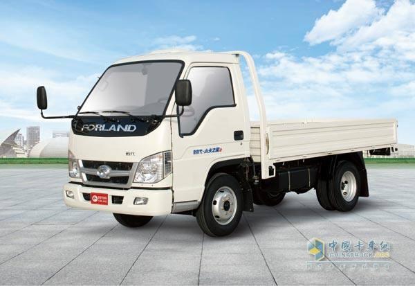 时代轻卡车报价_中国卡车网 卡车新闻 卡车 轻卡新闻     时代汽车以贴心的服务以及可