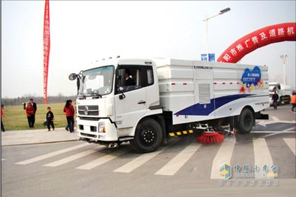 中联25vf上车电路图