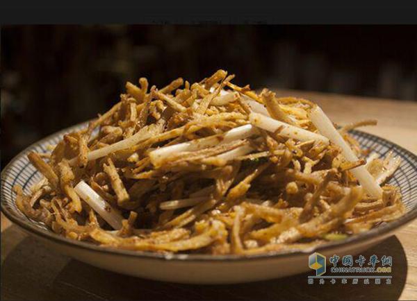 吃出线条美食美美食大在线之昆明篇-重卡_俘虏宝的的搜索神春城食超美食图片