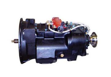 伊顿ETO-20109A 变速箱