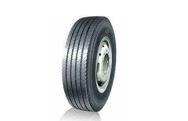 玲珑轮胎 LLF02 (9.00R20)