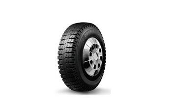 双钱轮胎TL88 (10.00-20)