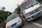 时代汽车主动预约服务获客户点赞