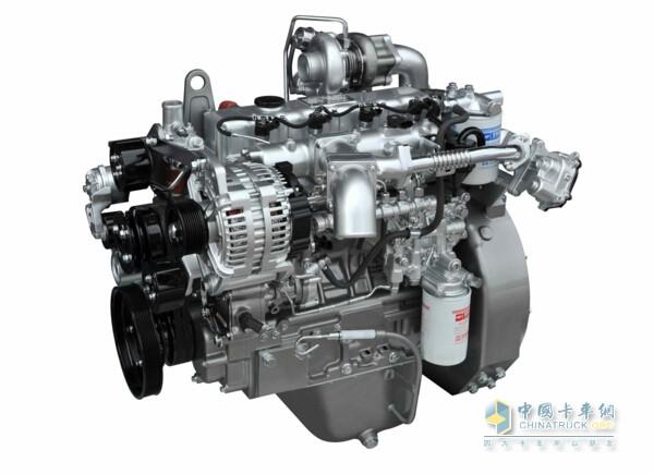 """玉柴发动机   亮丽的数字背后,是玉柴对高效、节能、环保发动机的持续研究,以及对新能源技术不间断的研发和升级。这家以做""""中国最大活动污染源控制者""""为己任的公司,到现在已推出了第三代混合动力系统和多款混合动力专用发动机,与此同时,其燃气发动机销量也占据行业半壁江山。   产品好不好,用户说了算!"""