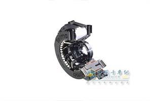 泰乐玛缓速器FN83.00