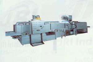PCS-3136前开式清洗机