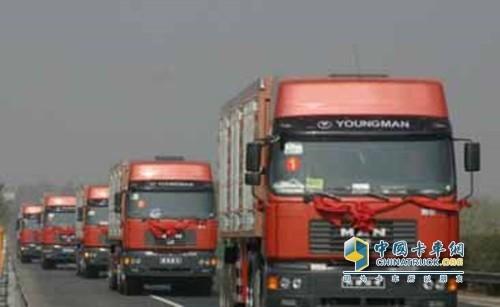 湖南:全方位加强道路运输安全管理