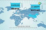 2016福田企业宣传片中文版