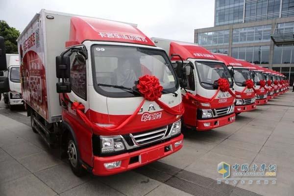 江淮汽车:2016年半年度报告发布 实现营收264.08亿元