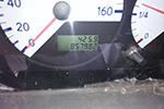 85万公里铸传奇  俞英杰换车还选福田奥铃