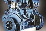 发动机知识:50%卡车发动机故障源于保养不定期吗?