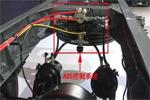 挂车ABS的使用和维护详解