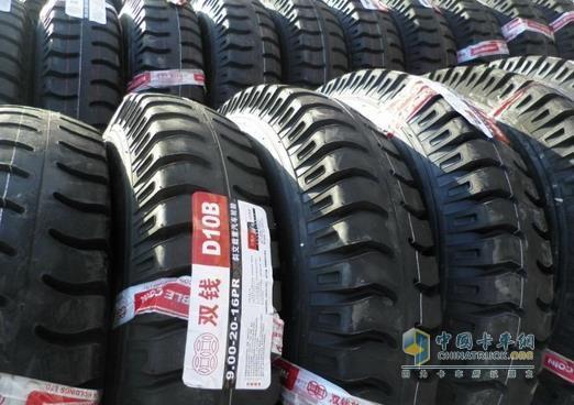 双钱载重_双钱载重轮胎分公司将全面停产_中国卡车网