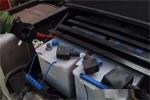 卡车电路维修需注意哪些维修技巧?
