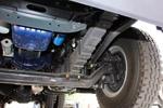 """轻松面对""""重担""""!乘龙H7渣土车公告厢高增至1.5米!"""