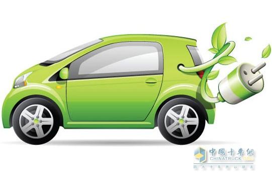 新能源汽车   安进:加快铺设充电桩   人大代表、江淮汽车董事长安进建议国家在完善管理的同时,可以利用政策优势,加快充电桩的铺设。目前做充电桩的企业很难实现盈利,国家可以逐步把基础设施先做起来,如果使用环境好了,充电桩建设比较充分,解决了使用中的问题。消费者不一定非要购买续航里程长的电动汽车,这样价格也会降下来,国家的补贴压力就小了,一些节省下来的补贴也可以补给充电桩企业。   李书福:自动驾驶汽车将成为汽车行业的发展方向   全国政协委员、浙江吉利控股集团董事长李书福提案中提到,业界预期在未来10年之
