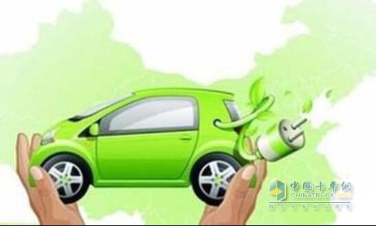 """两会声音:改""""新能源汽车""""为""""清洁能源汽车"""",暗含深意!"""