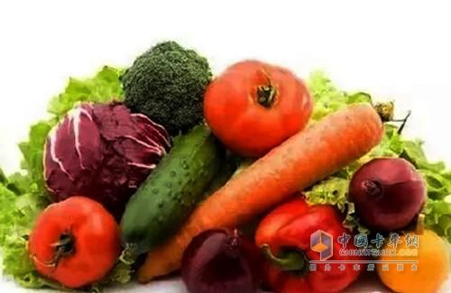 腰痛的老司机们真得要多吃维生素和纤维素,在生活中可以适当喝些牛奶,多食米糠、麸皮、胡萝卜等新鲜蔬菜和水果来补充身体所需。