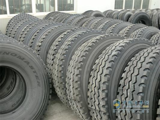 橡胶价格暴涨暴跌,影响轮胎产业