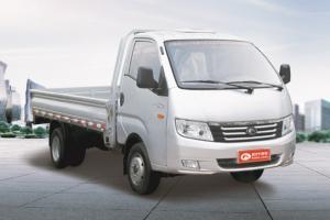 福田时代 康瑞K2装4A2-88C50 88马力国五动力产品