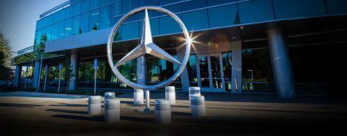 梅赛德斯--奔驰卡车宣布首个3D打印金属零配件核准通过