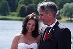 卡车人的婚礼,斯堪尼亚见证全程