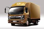 轻量化对卡车意味着什么? 东风凯普特:不止是金钱!