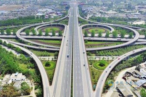 金口河区,凉山州甘洛县,止于雅安市汉源县流沙河,接g5京昆高速公路