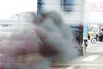 关于《北京市促进高排放老旧柴油货运车淘汰方案》的通知