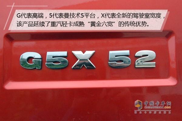中卡领域高端引领者 曼技术动力G5X评测