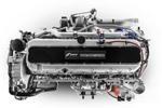 菲亚特发布全球瞩目的C13 NG重型天然气发动机