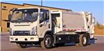 特斯拉首款纯电动卡车今日发布,比亚迪纯电动卡车早已享誉国内外