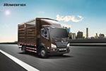承载强、动力强,福田瑞沃ES3重载车你值得拥有!