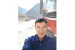 """发现信赖:20年的老司机刘振亮被乘龙新M3的""""三颗心""""收服"""