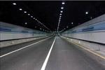 2018年2月1日起,深圳全天禁止危货运输车在长隧道通行!