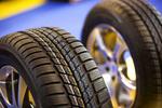 轮胎企业专利排名 看谁用创造力取胜