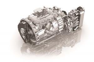 法士特10档变速箱_【卡车变速箱】卡车变速箱厂家品牌|图片|报价|型号_中国卡车网