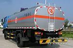 进京卡友注意啦:北京将对危化运输车采取部分禁行措施