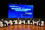让智能触手可及 让智慧服务社会 中国重汽行无止境