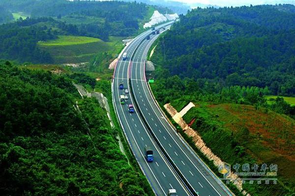 安徽将新增3条高速公路