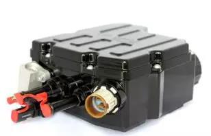 UA2尿素泵