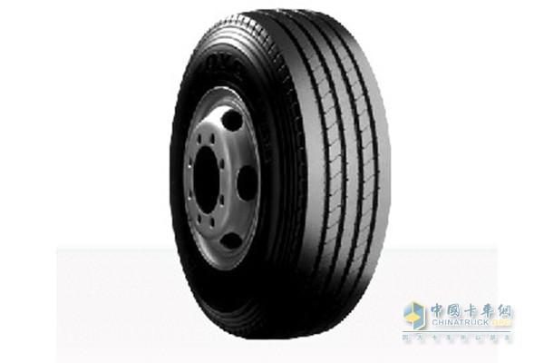 环保形势依然严峻,轮胎企业或将承压