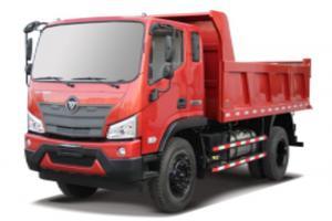 福田瑞沃ES3-2060,3700-ISF3.8s5154-4.2米-工程运输型产品