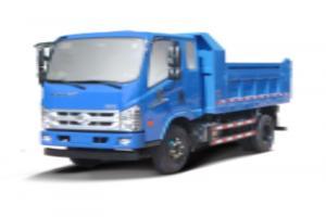 福田金刚H1-1760 3300轴距 4B2-95C40发动机 工程运输型车