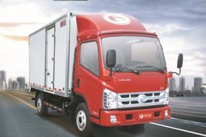 福田时代H1-2850装4A2-88C50动力汽车